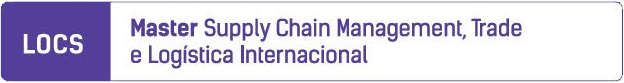 Supply Chain Management, Trade e Logística Internacional